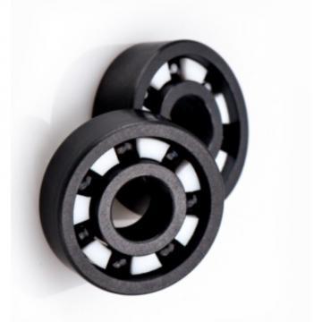 TIMKEN 594A / 592A 495A 493 Taper roller bearing 594 592