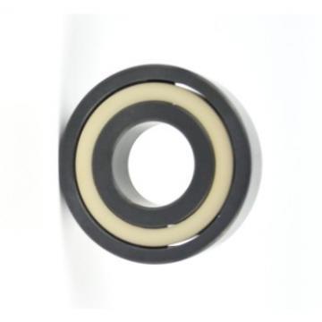 95.25X152.4X39.688mm Taper roller bearing TIMKEN 594/592A bearing