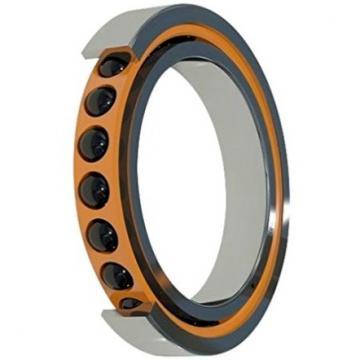 Auto Bearing 6206 6207 6208 6209 6210 Open/Zz/2RS Deep Groove Ball Bearing NSK/SKF/ /NTN/Timken