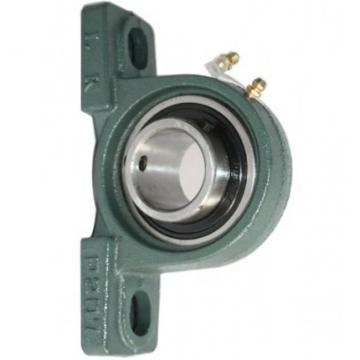 SKF Ball Baring 6208 6209 6210 Zz 2RS with High Quality