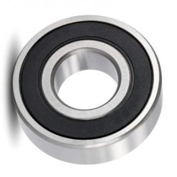 NSK Koyo NTN SKF Timken Brand Deep Groove Ball Bearing 6208-2RS 6208-2rsc3 6208-N 6208-Nr 6208-RS 6208-Rsc3 6208-Z 6208-Zc3 6208-Znr 6208-Zz 6208-Zzc3 Bearing