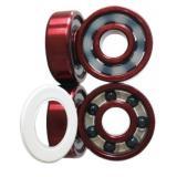 Zys Deep Groove Ball Bearings Ball Bearings for Motor 6205, 6206, 6207, 6208, 6209zz/2RS