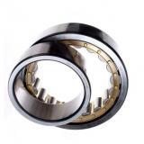 Bearings Timken NSK NTN Koyo NACHI 100% Original Miniature Deep Groove Ball Bearing 6222 6223 6224 6225 6226 6227 6228 6229 6310 6311 6312 6313 6314