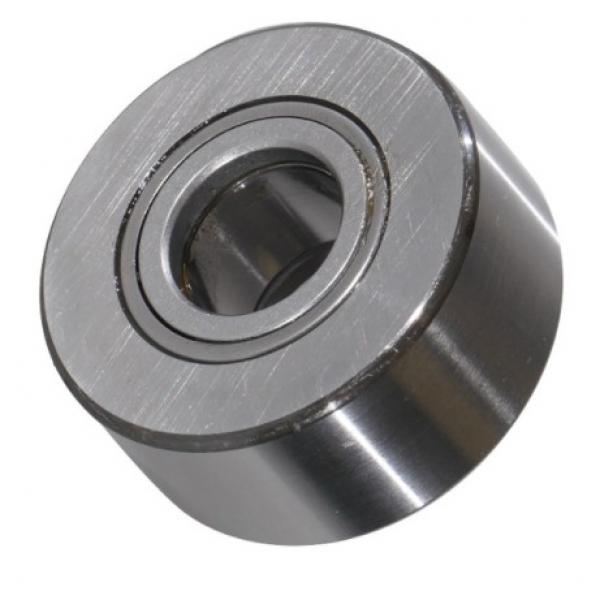 SKF Bearing 608 Z Zz -2z 2rsh 2rsl /C3 Tn9 #1 image