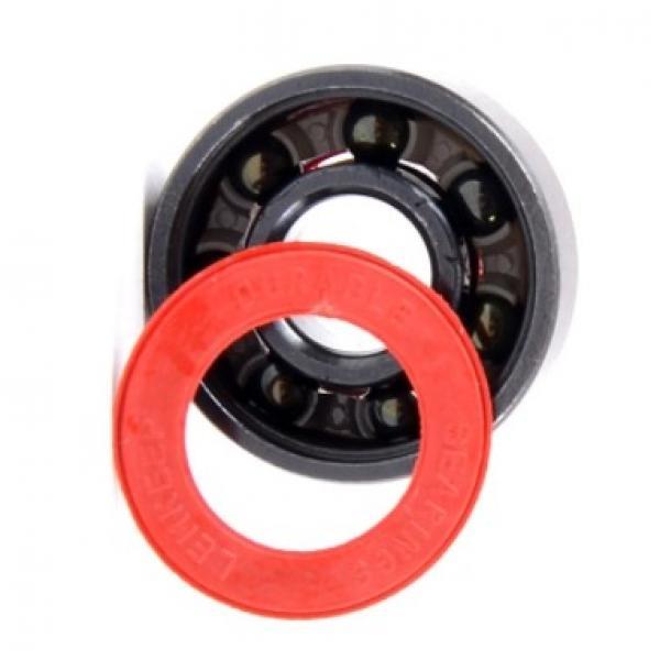 double row spherical roller bearing 22317 roller bearings 22317 #1 image