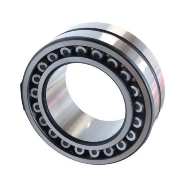Chrome Steel Precision NTN Bearing 6905 6906 6907 Thin Senction Ball Bearing #1 image