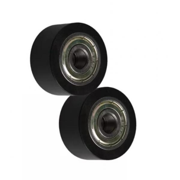 timken taper sets KLM503349/KLM503311 cars transmission inch tapered roller bearing KL503349/KLM 503311 #1 image