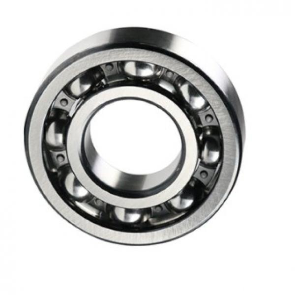 Japan KOYO Taper roller bearing STC4065 STF3072 #1 image