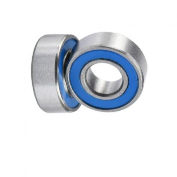 NSK automobile bearing 35BG05S7DL ball bearing nsk #1 image
