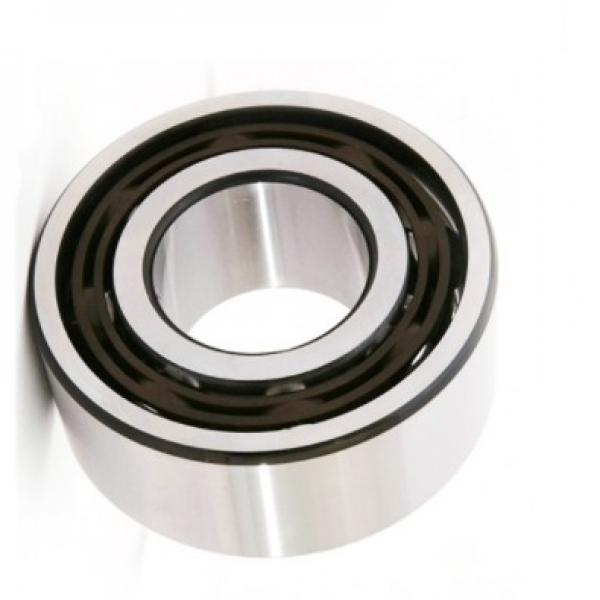 SKF NSK NTN Timken Koyo Deep Groove Ball Bearing Cylindrical Roller Bearings Tapered Roller Bearings 6201 6202 6203 6204 6205 6206 #1 image