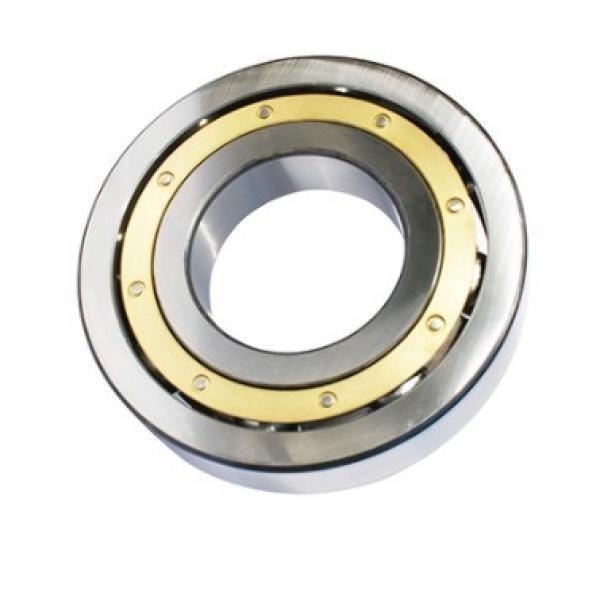 NTN NSK NACHI Koyo SKF Timken High Temperature Resistance Motrocycle Bearing Deep Groove Ball Bearing 6205 2RS C3 6205-2rsc3 6205-Zz 6205zz 6205-2zc3 6205rz #1 image