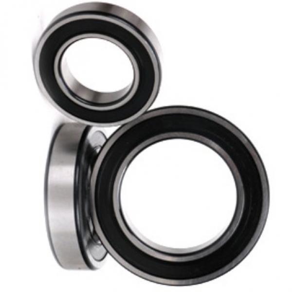 taper roller bearing 37951k #1 image