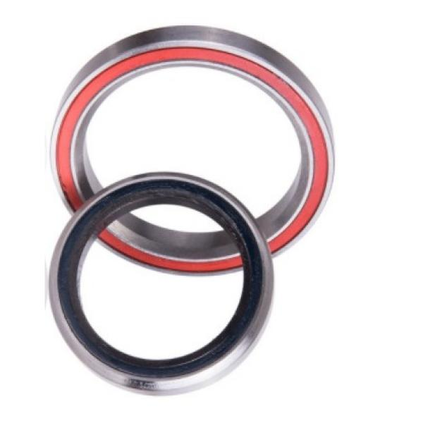 High quality Taper roller bearing 475/472A SET203 570/563 SET204 P6 precision bearing timken for Philippines #1 image