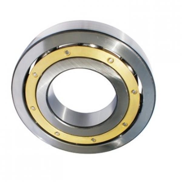 single row taper roller bearing koyo bearing t7fc045 #1 image