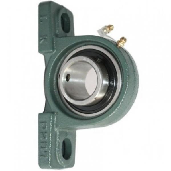 6207,6208,6209-Zz 2RS Z1V1,Z2V2,Z3V3 High Quality Bearings Factory,Bearings for Auto Motor and Machine,Good Price Deep Groove Ball Bearing,SKF NTN Bearing #1 image